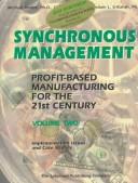 Synchronous Management