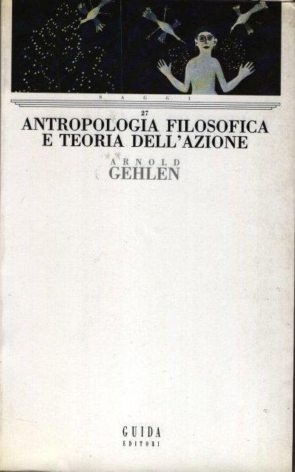 Antropologia filosof...
