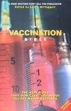 The Vaccination Bibl...