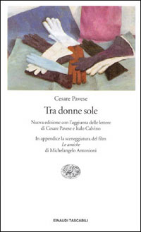 Tra donne sole