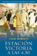 ESTACION VICTORIA A LAS 4.30