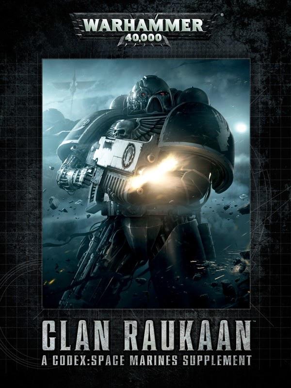 Clan Raukaan