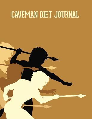 Caveman Diet Journal