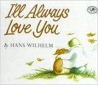 I'll Always Love You