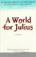 A World for Julius