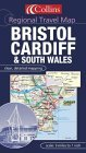 Bristol, Cardiff and South Wales