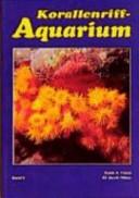Koralenriff-Aquarium