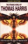 The Strange World of Thomas Harris
