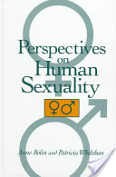 Perspecs Human Sexuality