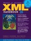 Charles F. Goldfarb's XML Handbook, Fifth Edition