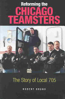 Reforming the Chicago Teamsters