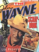 The John Wayne Scrapbook