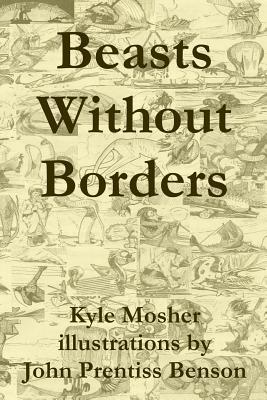 Beasts Without Borders