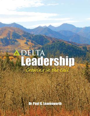 Delta Leadership