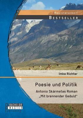 Poesie und Politik