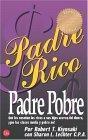 Padre Rico, Padre Po...