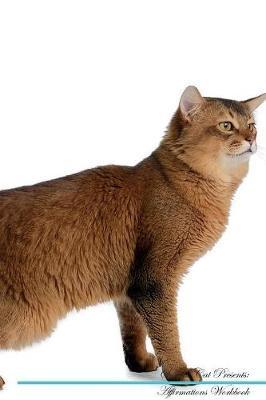 Somali Cat Affirmati...