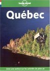 Québec 2002