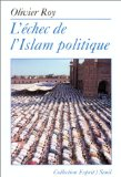 L'echec de l'islam p...