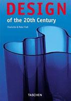 Design del XX secolo