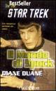 Star Trek: Il mondo di Spock