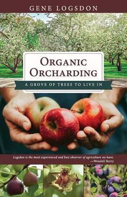 Organic Orcharding