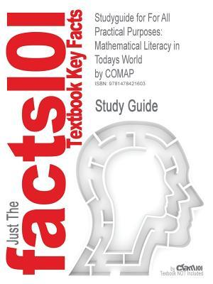 Studyguide for for All Practical Purposes