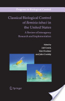 Classical Biological Control of Bemisia Tabaci In the United States