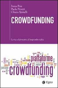Crowdfunding. La via...