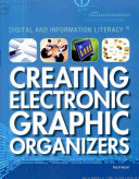 Creating Electronic ...