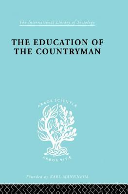 Eductn Of Countryman Ils 224