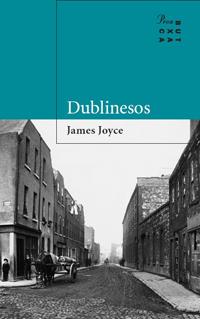 Dublinesos