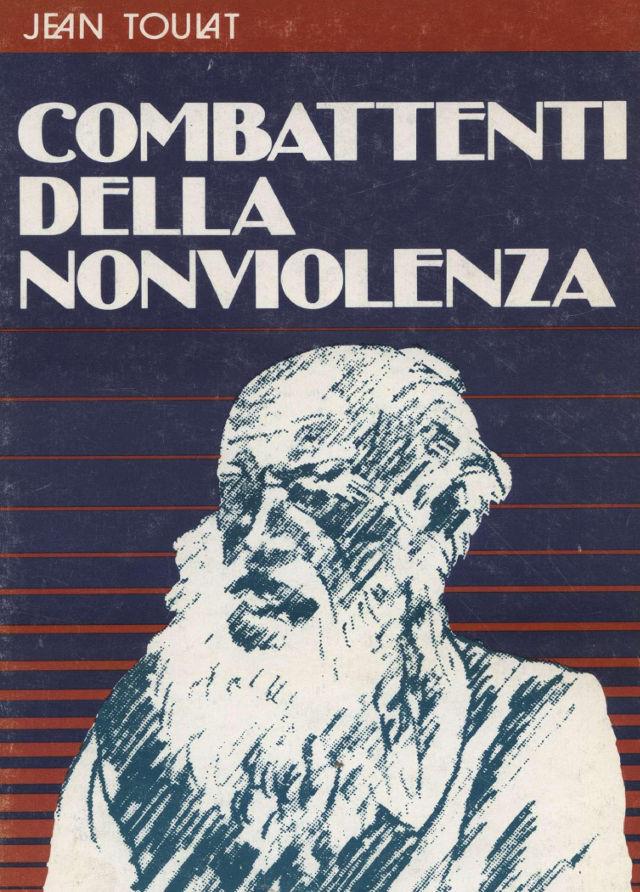 Combattenti della nonviolenza