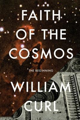 Faith of the Cosmos
