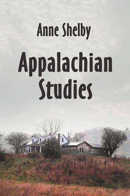 Appalachian Studies