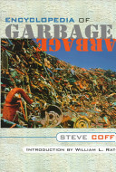 Encyclopedia of Garbage
