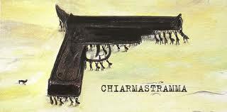 Chiarmastramma