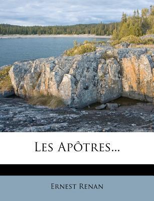 Les Apotres...