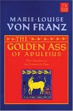 Golden Ass of Apulei...