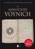El manuscrito Voynich / The Voynich Manuscript