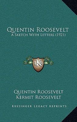 Quentin Roosevelt