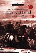 Slaget vid Lund