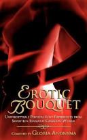 Erotic Bouquet
