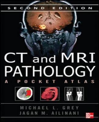 CT & MRI Pathology