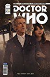Doctor Who n. 16