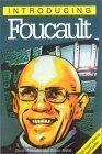 Introducing Foucault, 2nd Edition