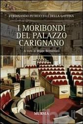 I moribondi di Palazzo Carignano