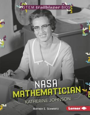 Nasa Mathematician K...