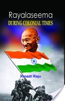 Rayalaseema During Colonial Times