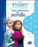 Il libro dell'amicizia tra sorelle